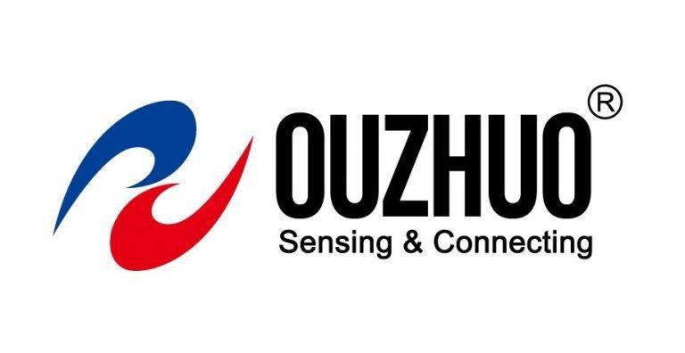 ouzhuo logo 2020
